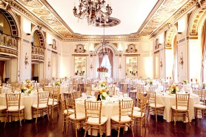 Seven Events Decor Sala Nunta